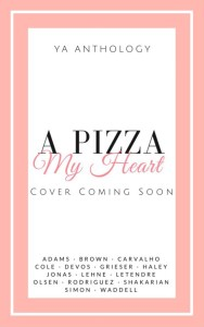 A-Pizza-My-Heart-Cover-641x1024