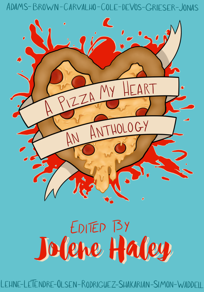 A-Pizza-My-Heart-Pizzathology-Cover (1)