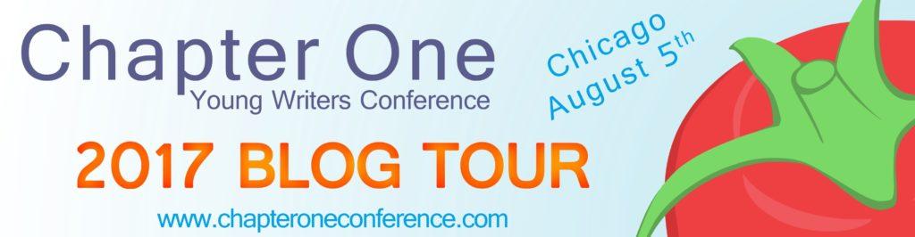 2017 ch1con blog tour banner
